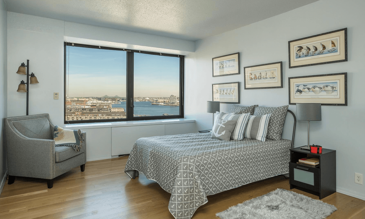Top 5 Wonderful Bedroom Interior Design Ideas 2019 To Check Out