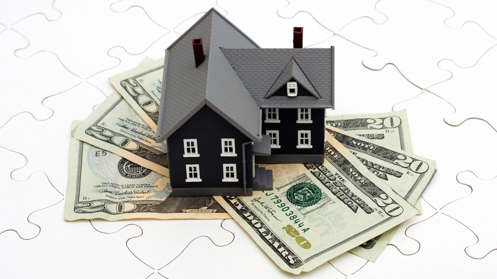 A Helpful Guide On: How To Buy A House In The USA