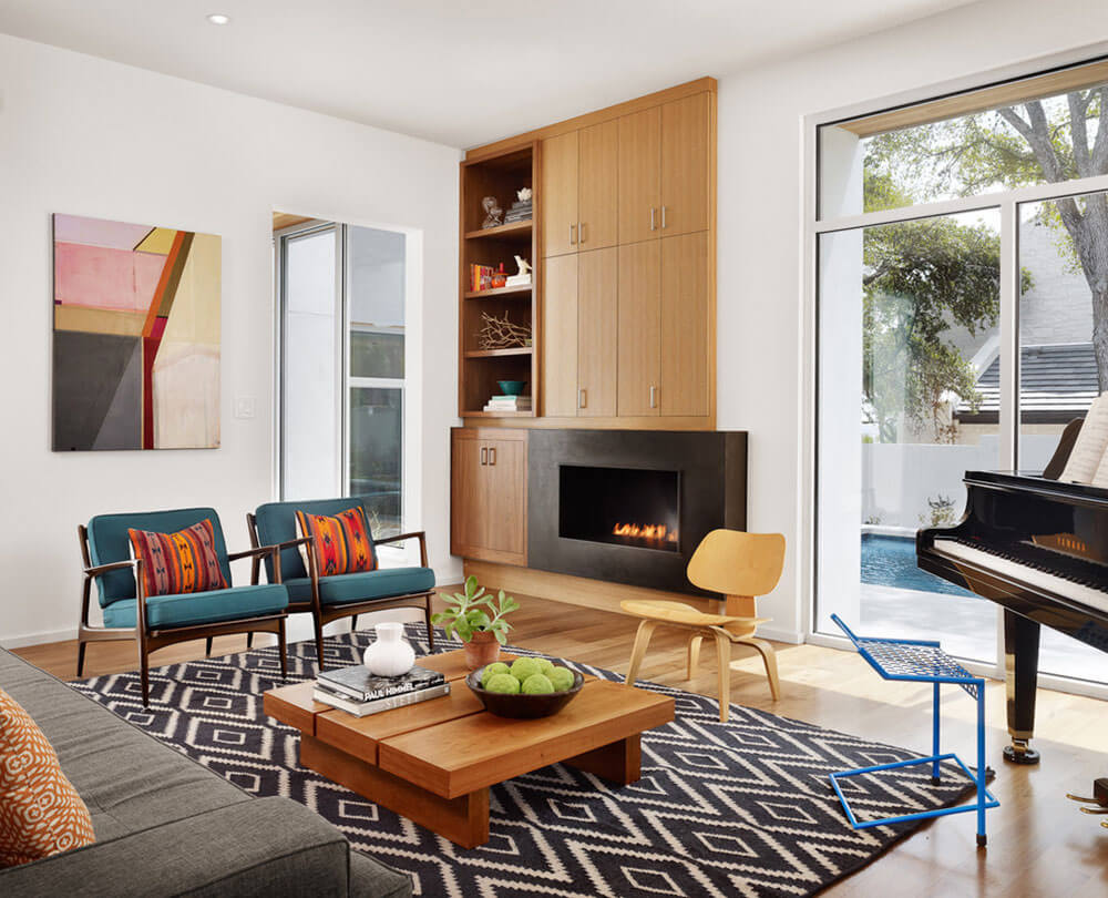 rugs for small living room