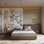 tips for bedroom designs