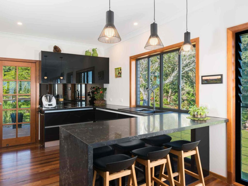 Try Best Smart Kitchen Tips and Guides for Your Home