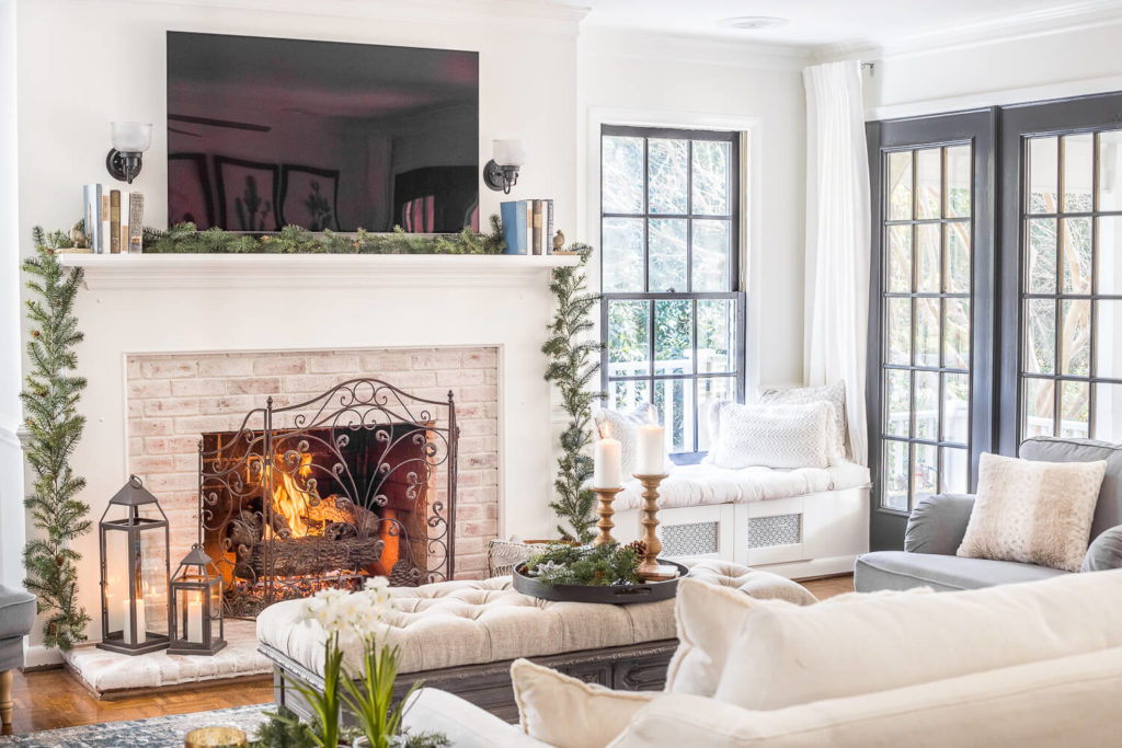 Is Your Home Winter Ready? – Checkout Coziest Winter Decorating Ideas