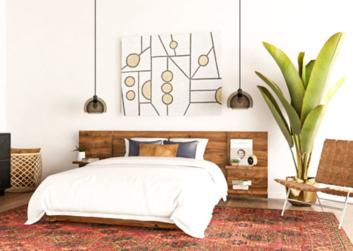 7 Mesmerizing Bedroom Remodel Ideas That Will Blow Your Mind