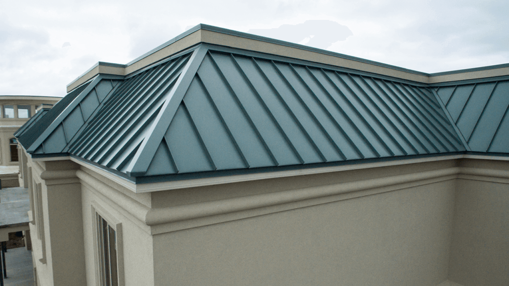 Pros and Cons of Metal Roofing – Complete Guide