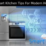 Smart Kitchen