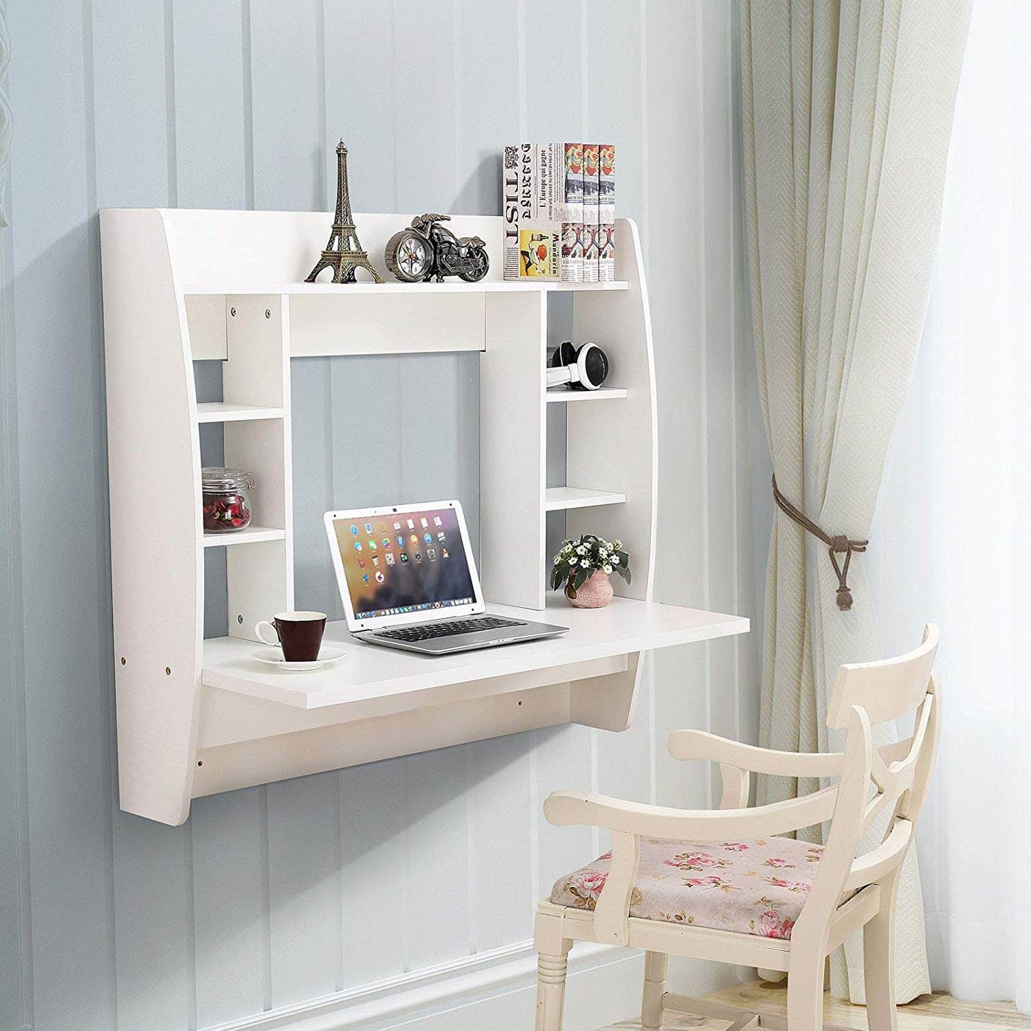 desks for small space