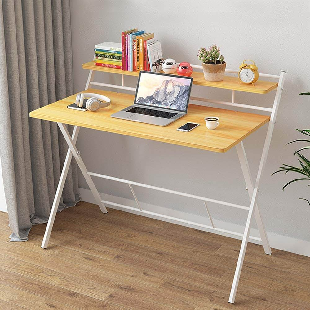 foldable desks