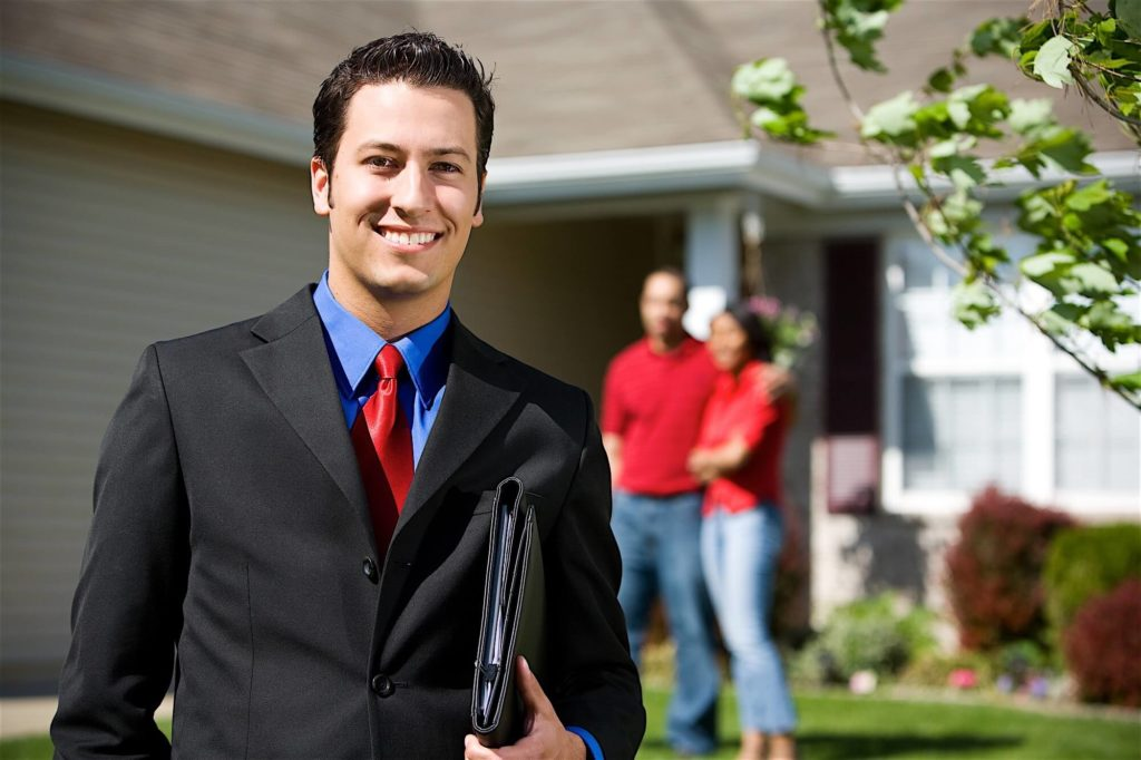 Qualities Needed To Be A Successful Real Estate Agent