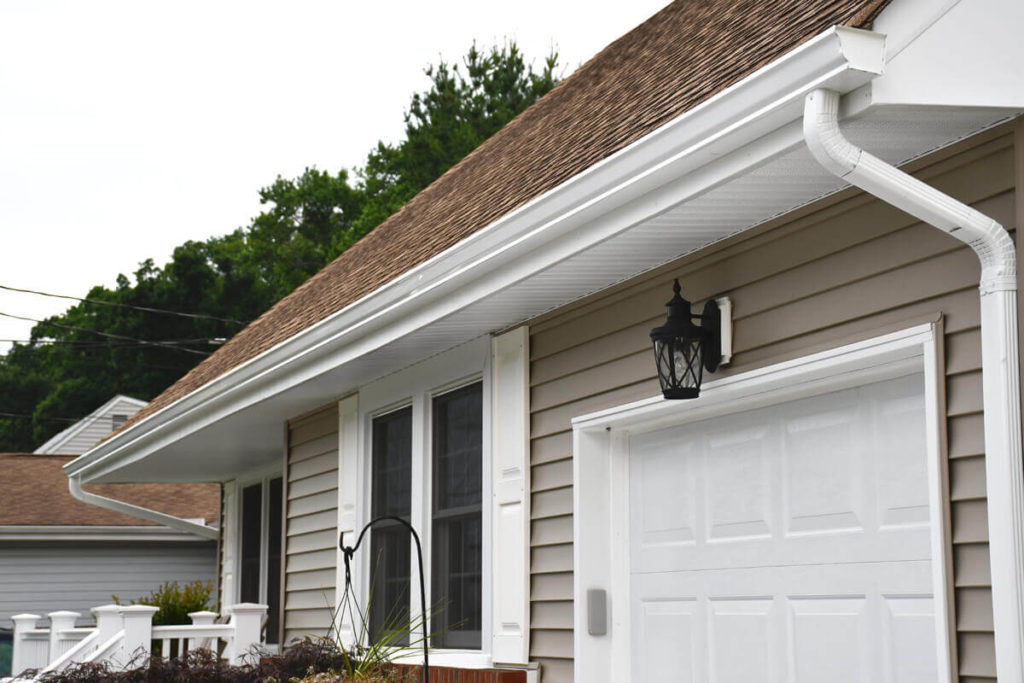 Installing Gutters Made Easy With These 9-Step Guide!