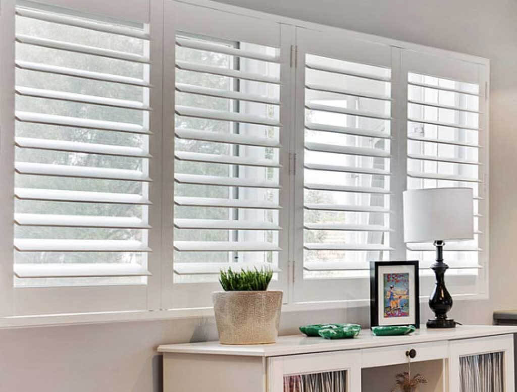 Shutters Vs Blinds Choose The Better One For Your Home
