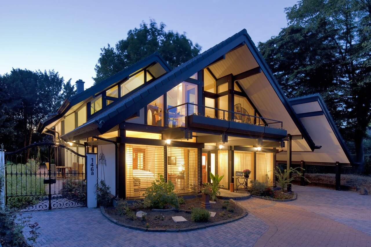 tips to increase home value