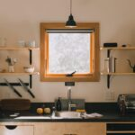 wall decor for kitchen