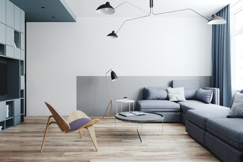 Embrace These Minimalist Apartment Ideas For A Lovely Place To Live