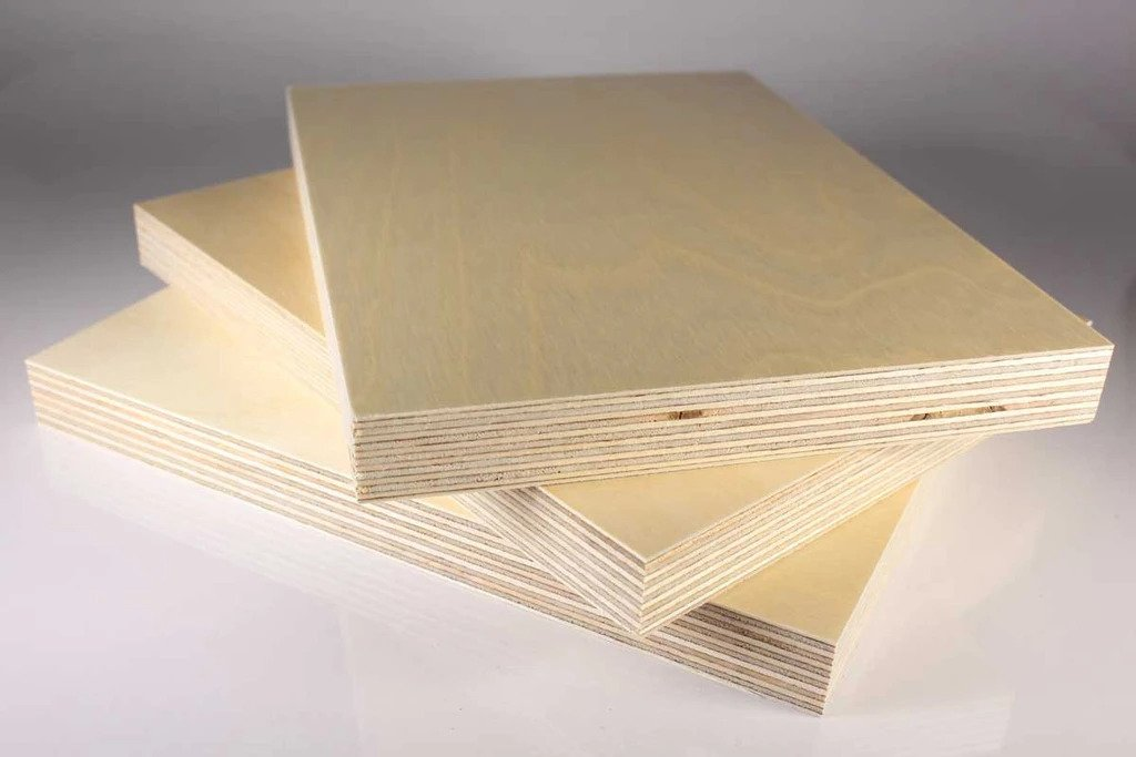All You Need to Know About CDX Plywood