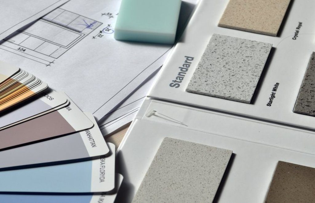 Home Remodel Tips and Tricks