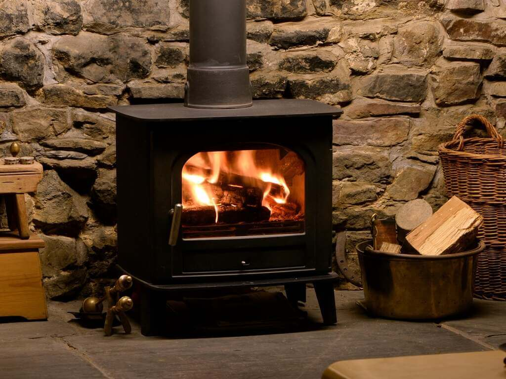 First Time Buyers Guide: Inventing In A Wood Burning Stoves