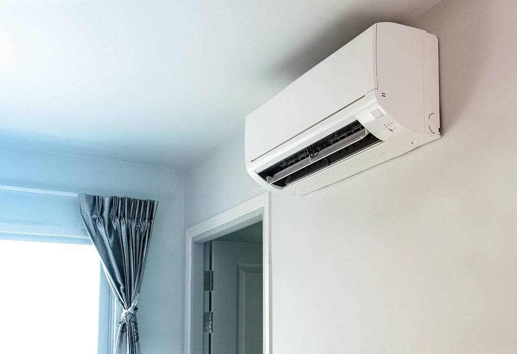 How to Detect Air Conditioning Repair the Colony, TX at Its Early Stage?