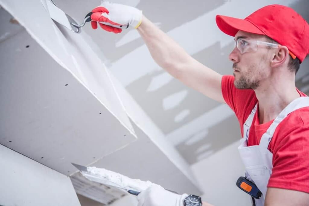 the difference between sheetrock and drywall