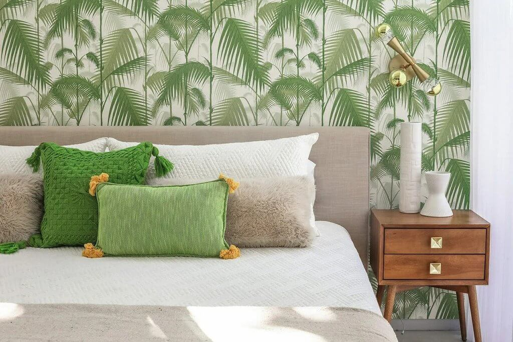 16 Bedroom Wallpaper Ideas That Add Beauty and Comfort!
