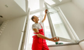 Hiring Experienced Local Glaziers