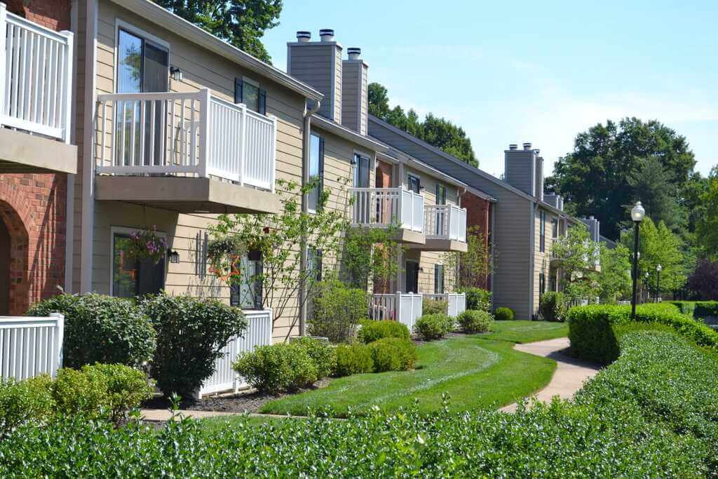 Tips to Find Luxury Apartment in Green Hills, Nashville