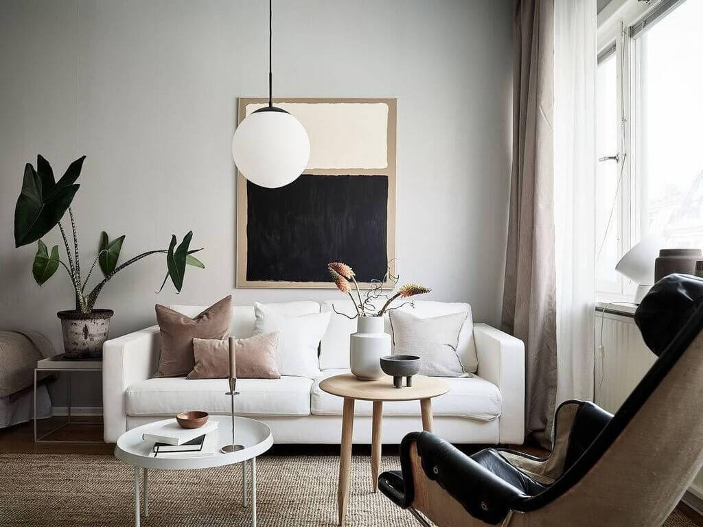 Simple Tricks & Tips on How to Clean Microfiber Couch at Ease