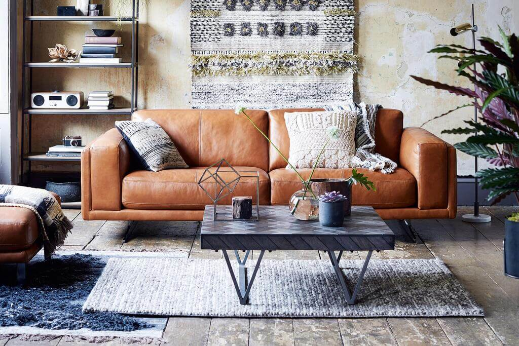how to clean microsuede couch