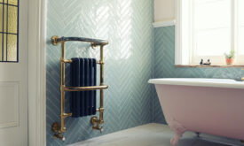 Common Tile Issues and Their Solutions