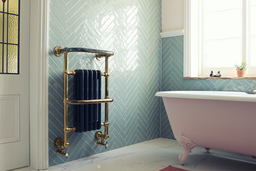 5 Common Tile Issues and Their Solutions