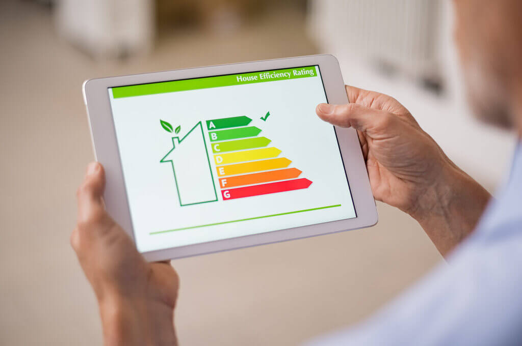 5 Proven Ways to Reduce Heat Loss in Your Home