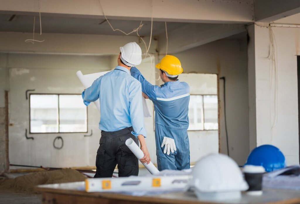 3 Simple and Effective Strategies for Rental Remodels & Upgrades