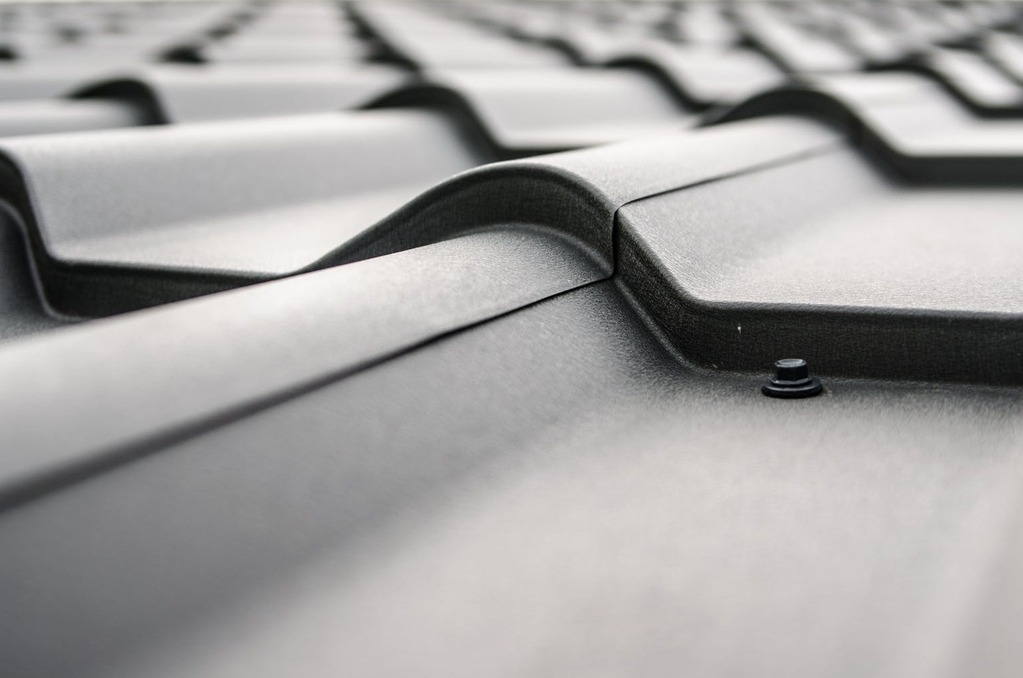 Commercial Roof Maintenance Tips
