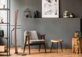 Why Grey Is the Most Versatile Colour