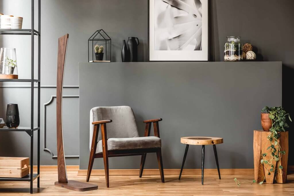 Why Grey Is the Most Versatile Colour in Home Design