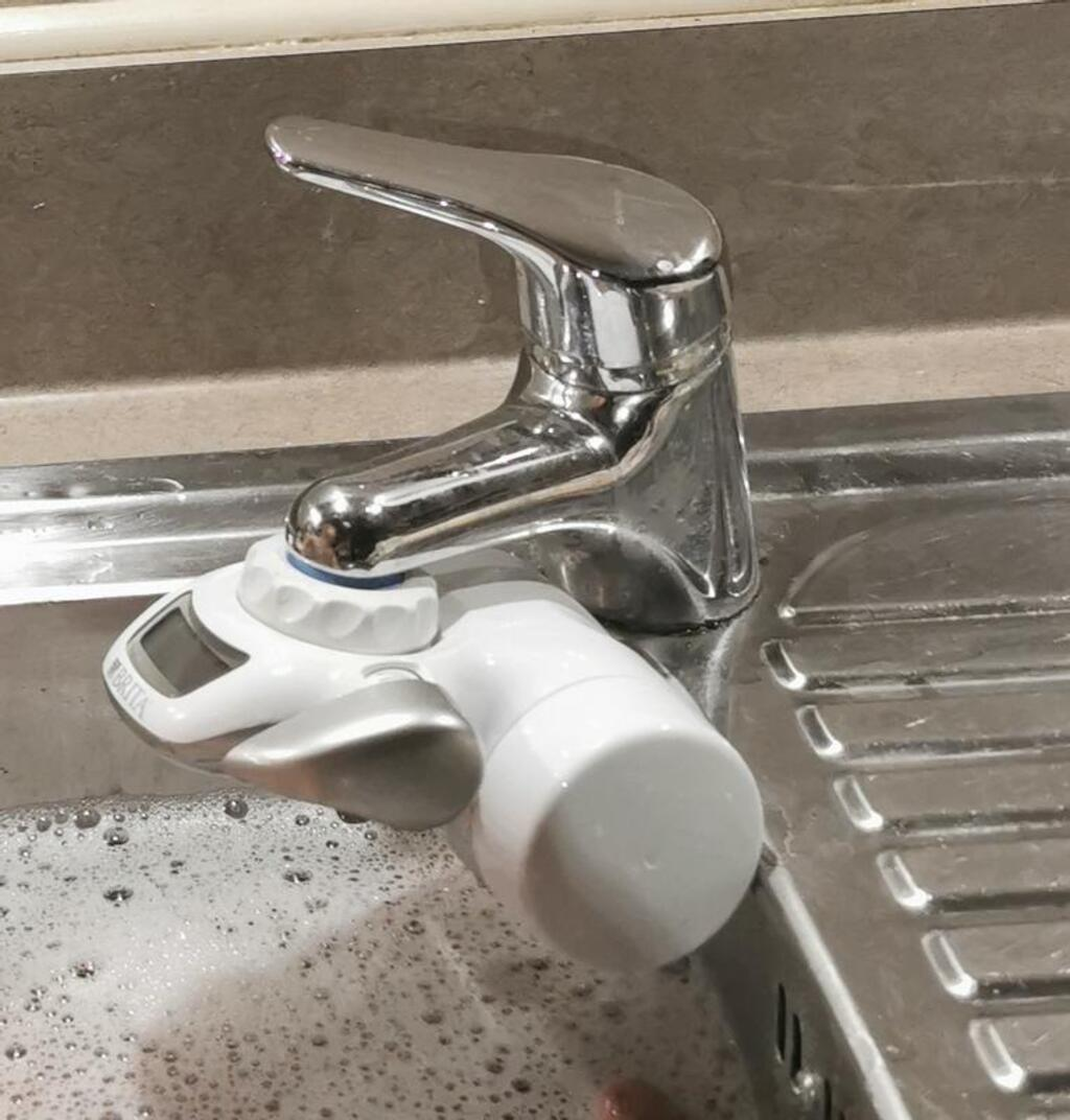 how to fix a leaky bathtub faucet